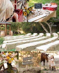 J + J's Country Themed Ranch Wedding ~ Murrieta Photographer » Gilmore Studios ~ Newport Beach Wedding, Newborn, and Family Portrait Photographers in Orange County, San Diego, and Los Angeles