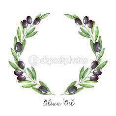 Image result for flor de oliveira
