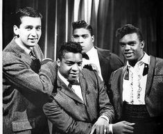 The Isley Brothers, This Old Heart of Mine (1966)