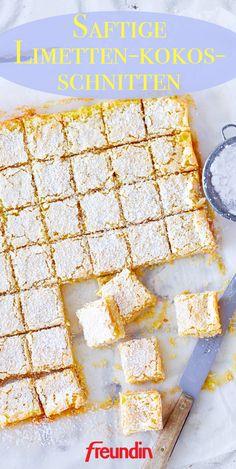 Dessert Simple, Keto Dessert Easy, Healthy Breakfast Recipes, Easy Healthy Recipes, Easy Desserts, Keto Smoothie Recipes, Breakfast Smoothie Recipes, Easy Snacks, Easy Meals