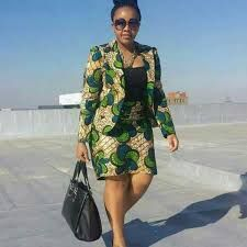 African fashion is available in a wide range of style and design. Whether it is men African fashion or women African fashion, you will notice. African Fashion Ankara, African Fashion Designers, Latest African Fashion Dresses, African Dresses For Women, African Print Dresses, African Print Fashion, Africa Fashion, African Attire, Kitenge