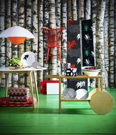 Ikea TRENDIG collection | Happy Mundane | Jonathan Lo