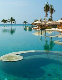1000 Images About Mexico Cancun Cozumel Cabo San Lucas