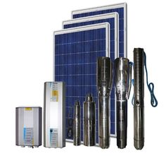dc solar submersible pump for home/garden/irrigation Design Modular, Solar Water Pump, Tool Store, Submersible Pump, Irrigation, Pumps, Garden, Drip Irrigation System, Water Storage