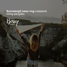 Tagalog Qoutes, Tagalog Quotes Hugot Funny, Pinoy Quotes, Hugot Quotes, Filipino Memes, Patama Quotes, Hugot Lines, Pick Up Lines, Puns