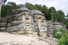 devil-heads-czech-republic.jpg (1697×1131)