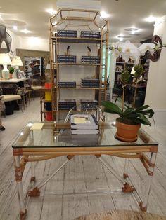 #Mecox #NewYork was thrilled to host #MarioBuatta for a #book signing of his first book, #FiftyYearsofAmericanInteriorDecoration! #mecoxgardens #buattapedia #nyc #design #interiordesign #princeofchintz #designlegend #decor
