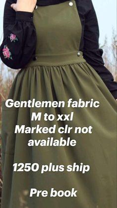 Modest Fashion, Hijab Fashion, Fashion Outfits, Hijab Bride, Hijab Tutorial, Hijab Dress, Winter Outfits Women, Dungarees, Gentleman