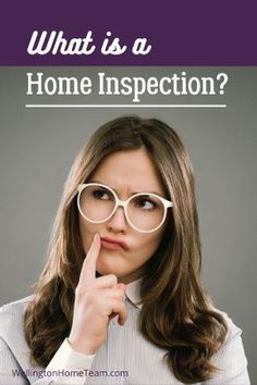 Home Appraisal vs Home Inspection | What is a home inspection? #homeinspection #howto #realestate #advice #tips #realtor #homesforsale #homeselling #selling #homebuying #buying Home Buying Checklist, Home Buying Tips, Home Buying Process, Buying A New Home, Real Estate Articles, Real Estate Tips, Home Appraisal, Royal Palm Beach, Market Value