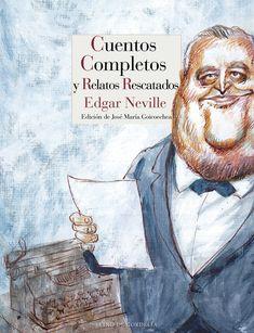 Crónica de la presentación del libro el Málaga el miércoles 16 de mayo del 2018.
