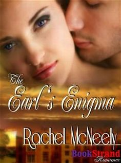 Rachel McNeely Books