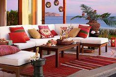 https://www.facebook.com/leovandesign  #patiodesign #deckdesign #outdoordesign #outdoorroom #outdoorfurniture