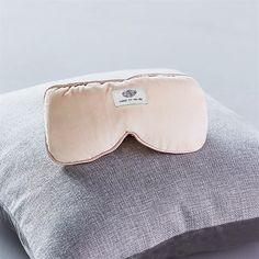Masque de relaxation graines de lavande