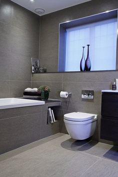 In Diesem Artikel Zeigen Wir Ihnen 40 Fantastische Badezimmer Deko Ideen.  Sehen Sie Sich Die Fotos An Und Lassen Sie Sich Davon Inspirieren!