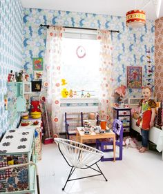 Wonderful OTTAWA Children Playground By Emiliana Design Studio | Children  Playground, Playground And Studio