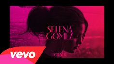 """Earthos_TV   Selena Gomez & The Scene - MyDilemma2.0(DaveAude)Published on 5 Nov 2014 Download the new collection """"FOR YOU"""" featuring """"The Heart Wants What it Wants"""" here:#FindUrFashion EarthShips TheStarterCourse (D+Playlist)Imagine FREEDOM and home grown food .. own water.. close to nature .. clean and FREE The lagalities are a temporary issue.. this will soon be out of the way as we JUST DO IT!"""