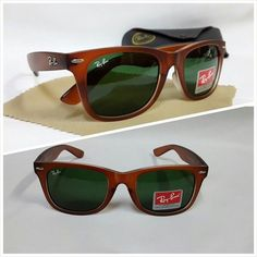 ray ban outlet sunglasses  Ray-Ban庐 Original Wayfarer庐 Fleck collection