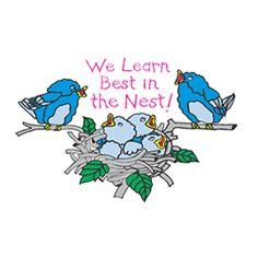 (http://www.shopgreatproducts.com/nest-t-shirt/)
