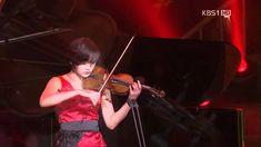 Czardas (Violin : 신현수 Hyun-Su Shin)