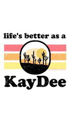 Kappa Delta Crafts, Kappa Delta Sorority, Zeta Tau Alpha, Sorority Shirt Designs, Sorority Shirts, Go Greek, Greek Life, Cactus Cactus, Desert Sunset