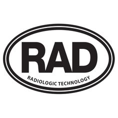 why i want to be a radiologic technologist essay