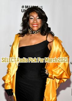Read March 2021 Issue Of SELECT Worldwide All Star Radio Playlist Magazine! Promote Your Music! Your Music, All Star, The Selection, March, Magazine, Stars, Fashion, Moda, Fashion Styles