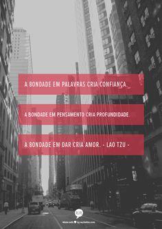 A bondade em dar cria amor. E amor é tudo neste mundo. #FlaviaFerrari #DECORACASAS #aDicadoDia #FrasesdaFlavia #MensagemBoaSemana #MensagemBomDia