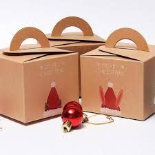 Image result for candy wrap box
