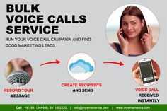 MySMSmantra is India's number one SMS marketing service provider and we provide numerous options to stay in touch with your customers. Your Voice, Number One, Promotion, Campaign, Messages, Marketing, How To Plan, India, Text Posts