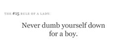 more girls need to learn this
