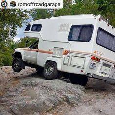52 Best Buggin Out Images Caravan Off Road Camper 4 Wheel Drive Suv