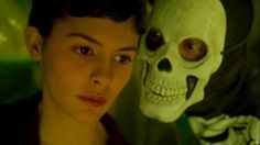 Amelie From Montmartre / Le Fabuleux Destin d'Amélie Poulain (Trailer) Amelie, Top Movies, Great Movies, Movies And Tv Shows, Huff And Puff, Billy Elliot, Under Your Spell, Movies Worth Watching, Destin