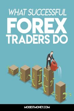 10 Things Successful Forex Traders Do Investing Instagram Likes And Followers, Stock Market For Beginners, Trading Quotes, Finance Blog, Finance Tips, Cryptocurrency Trading, Financial Success, Day Trading, Investing Money