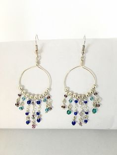 A personal favourite from my Etsy shop https://www.etsy.com/uk/listing/399726669/seed-bead-earrings
