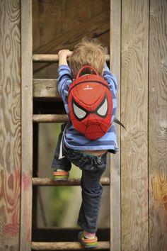 http://www.tublu.pl/maluszek-w-podrozy/plecaczki-dla-dzieci/plecak-littlelife-spiderman-3.html