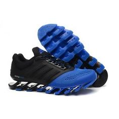 a52cf875bcae Adidas Springblade Sports Shoes For Men and Women on www.shoperzhub.com  Chaussure