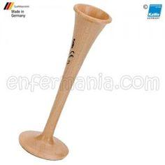 Estetoscopio Pinard Instrumental, Baseball, Frases, Instrumental Music