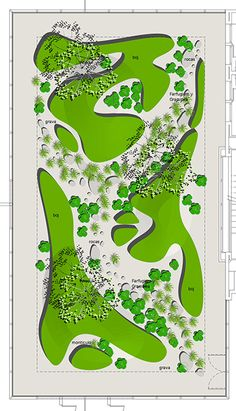 Landscape Plans In Autocad provided Better Homes And Gardens Landscape Design Software Free from Landscape Architecture Firms In Seattle or Landscape Ideas For Front Yard In Florida above Landscape Architecture Month Landscape Plans, Urban Landscape, Landscape Architecture, Landscape Design, Architecture Design, Architecture Colleges, Japanese Landscape, Green Architecture, Architecture Drawings