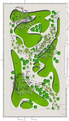 Gorbea-4-Atriums-by-Studio-Urquijo-Kastner-Landscape-Architecture-23 « Landscape Architecture Works | Landezine