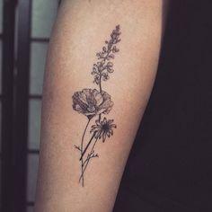 Tattoo artist: @samanthamancino #tattoo #tattoologist #tattoologistofficial