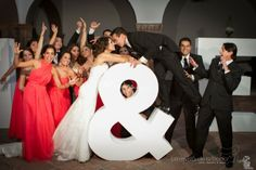 Foto de  La Revista de Tu Boda   - www.bodas.com.mx/fotografos-de-bodas/la-revista-de-tu-boda--e115705/fotos/10