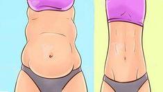 9 élelmiszer, ami az összes felesleges zsírt felfalja a testedről Health Fitness, Teak, Disney Characters, Sports, Life, Beauty, Diet, Hs Sports, Sport