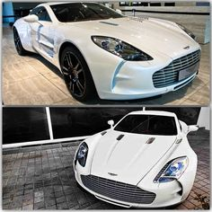 awesome My Favourite Aston Martin! the Ultimate One-77...  Luxury Car Lifestyle Check more at http://autoboard.pro/2017/2017/01/29/my-favourite-aston-martin-the-ultimate-one-77-luxury-car-lifestyle/