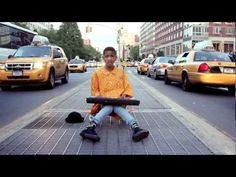 Willow Smith - I Am Me (Official Music Video) BET Premiere 2012 Download!