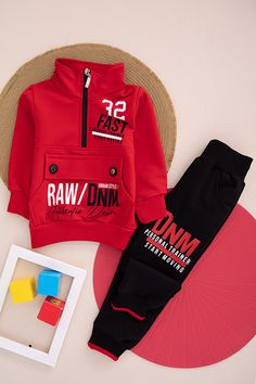 Boys Pajamas, Pajamas Women, Boys Hoodies, Boys T Shirts, T Shirt Photo Printing, Baby Boy Outfits, Kids Outfits, Armani Sweatshirt, Kids Dress Collection