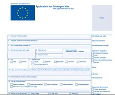 How To Apply For A Schengen Tourist Visa With Your Philippines Passport.PNG