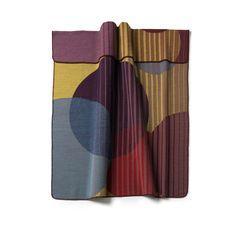 Textiles, Plaid Design, Source Of Inspiration, Op Art, Studio, Textile Design, Art Deco, Weaving, Collection