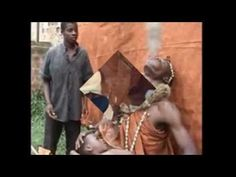 POWERFUL TRUSTED AND SPIRITUAL HERBALIST PROFFSAHA+27733947689