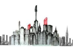 Make Up | New York