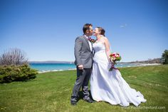 Petoskey, Michigan Wedding Photography by Paul Retherford Photography, http://www.PaulRetherford.com ~ flowers by Alfie's Attic Flower Shop ~ Hair and Makeup by Ilaria #PetoskeyWedding #NorthernMichiganWedding #UpNorthBride #NorthernBride #MichiganBride #PureMichigan #OutdoorWedding #EmmetCounty #Petoskey #SpringWedding #MichiganWedding #WeddingPhotographer #WeddingPhotography #NorthernMichigan